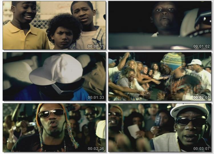 Nuestra Cancion La Mafia MP3 descargar GRATIS - Dilandau