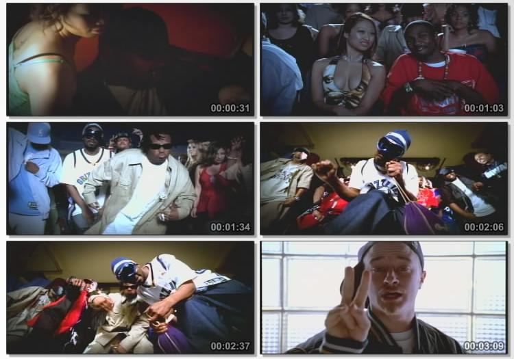 Three 6 mafia porno movie